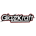 Glazzkraft - UTV Trails RZR Build Sponsor