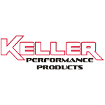 Keller Performance Products - UTV Trails RZR Build Sponsor
