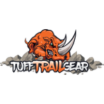 Tuff Trail Gear - UTV Trails RZR Build Sponsor
