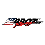 ZBroz Racing - UTV Trails Build Sponsor