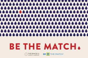 Be the Match_Registration Image