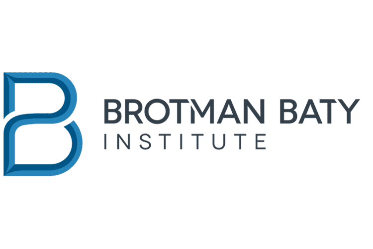 Brotman Baty Institute