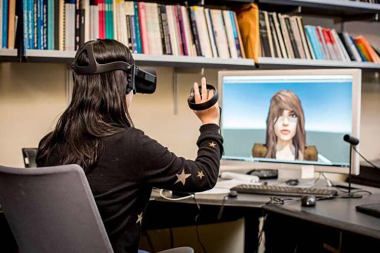 UW Reality Lab