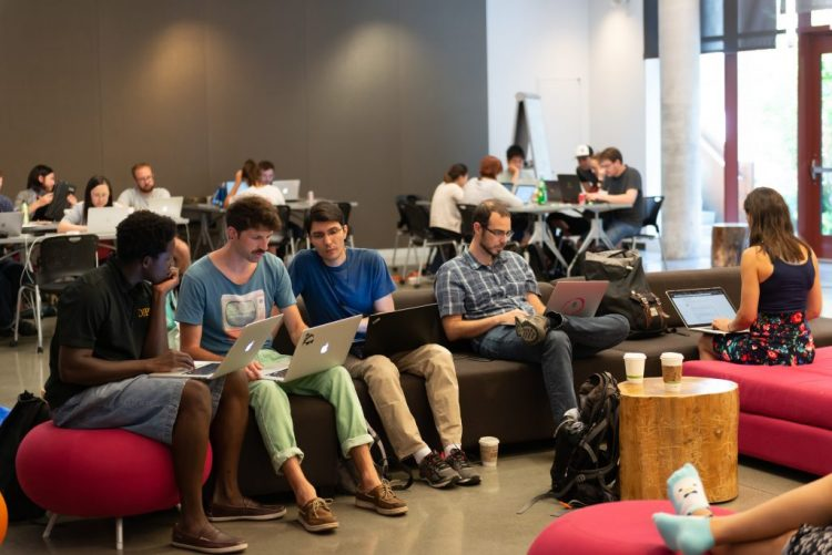 Nueroscience Hackathon