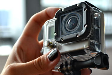 Image-GoPro