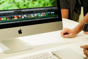 Image-Mac