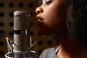 Sound-Sing