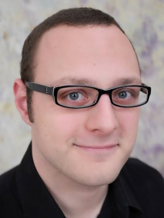 Jeremy Caci