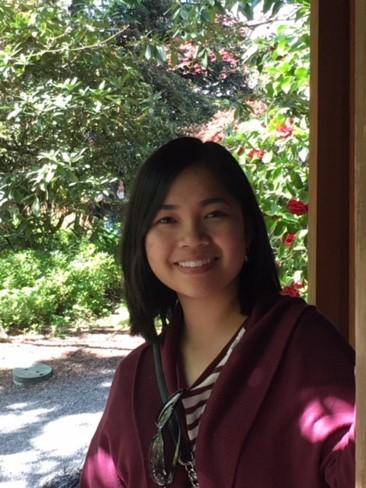 LizAnne Ngo