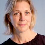 Rebecca Aanerud