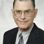 John Schaufelberger