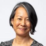 Renee Cheng