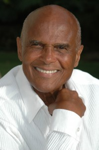Mr. Belafonte Photo