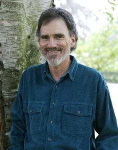 Michael K. Honey, humanities and history professor in the School of Interdisciplinary Arts and Sciences