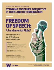 FreeSpeechTalk Flyer Jan2017-final