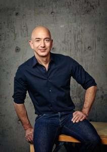 PBKfamous_Bezos