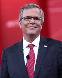 PBKfamous_Bush