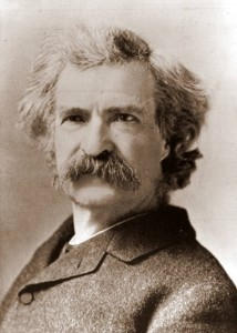 PBKfamous_Twain