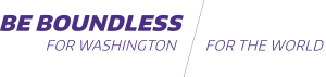 CampaignTagline-Web-PrefHrz-PurpleHEX