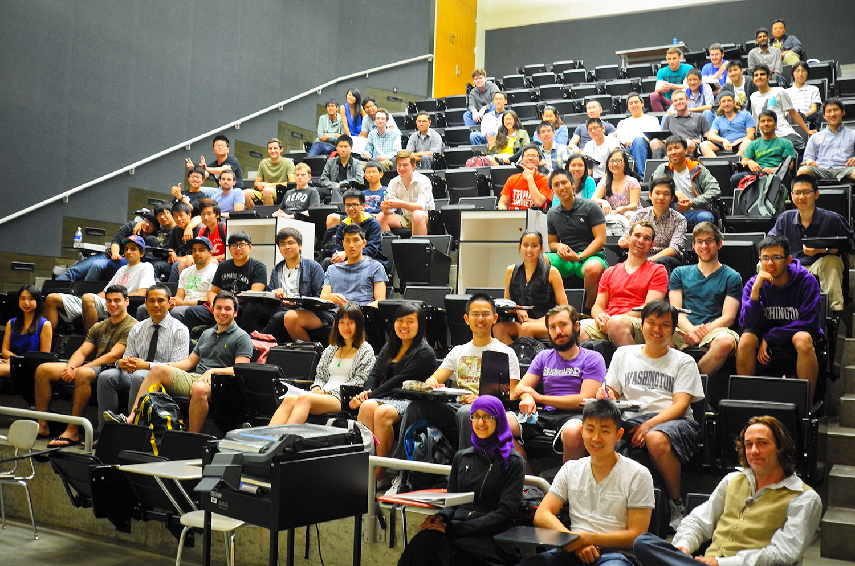 eldridge-classroom-students