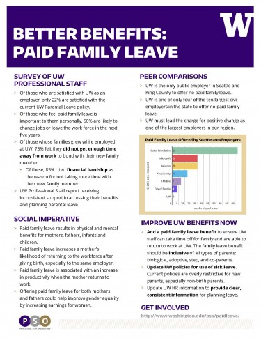 PFLAC 1pager_July2016