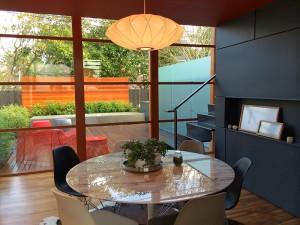 diningroom800