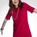 Stephanie Liou