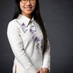2019 Husky 100 Bao Nguyen