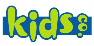 kids co logo
