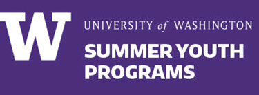 UW summer youth