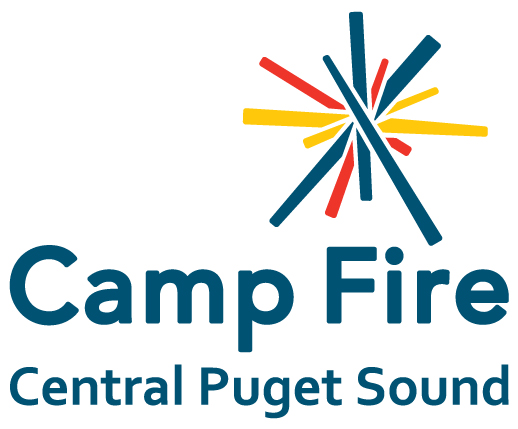 Camp-Fire-Central-Puget-Sound-Logo---Vertical