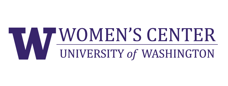 Women's Center Logo