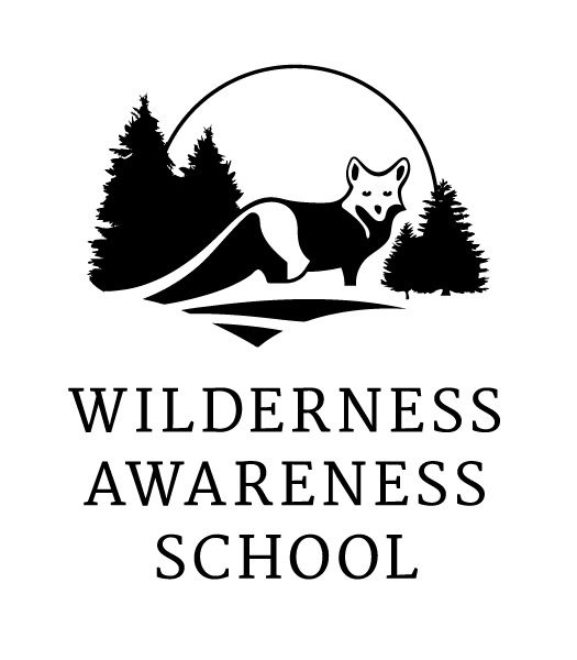 Wilderness Logo_Vertical Variant (1)