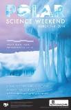 Polar_Science_2014_vertical_draft2B-194x300