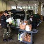Feb2018_FoodDrive_IMG_7547