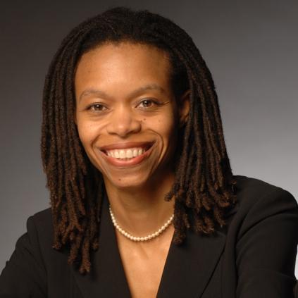 Dr. Pamela Collins