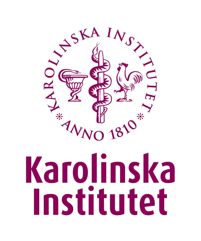 Image of Karolinska Institutet Logo