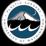 Plastic Surgery Residents | HMC Department of Surgery