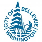 City-of-Bellevue-Logo_Color-on-White