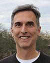 Paul Schurr