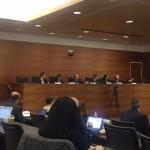 Law School Work Session 2