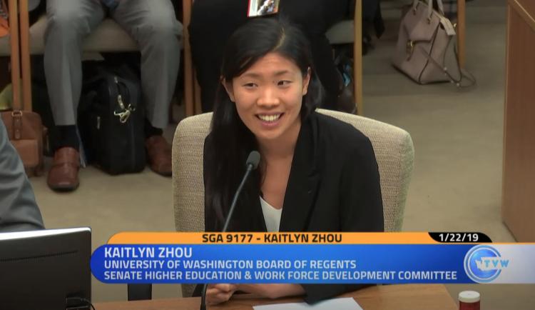 Kaitlyn Zhou (EDITED)