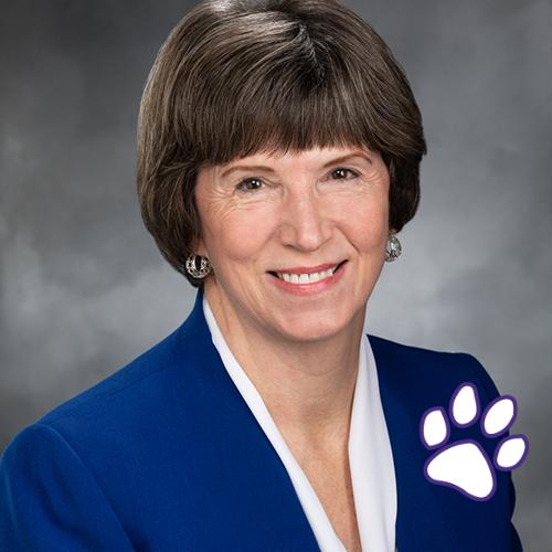 Representative Laurie Dolan (D),