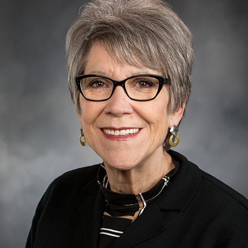Senator Jeannie Darneille (D),