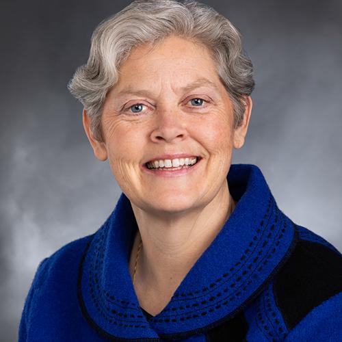 Speaker Laurie Jinkins (D),