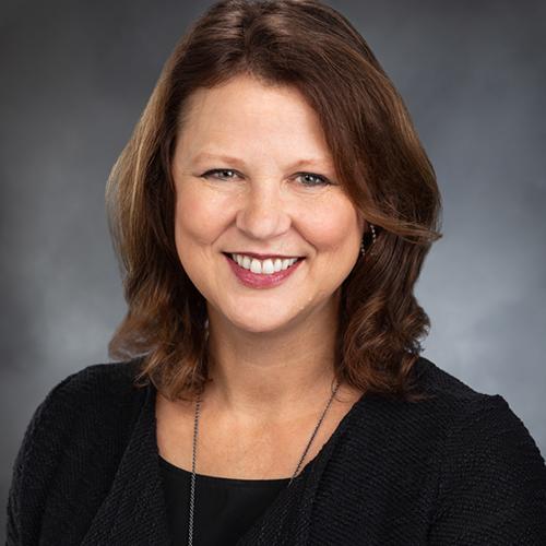 Representative Amy Walen (D),