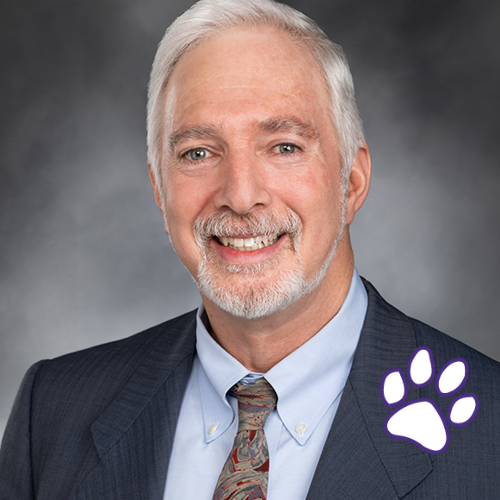 Representative Gerry Pollet (D),