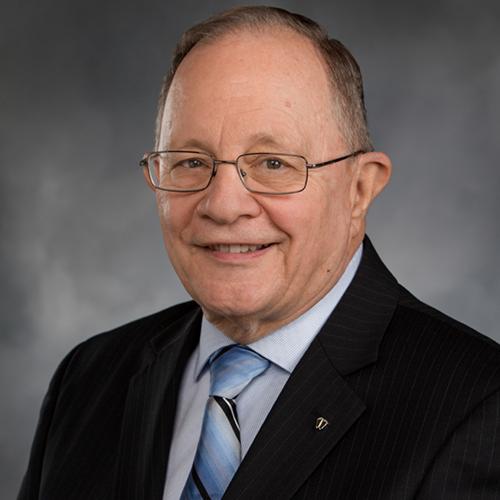 Senator Mike Padden (R),