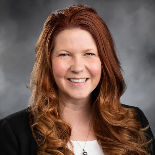 Representative Emily Wicks (D),