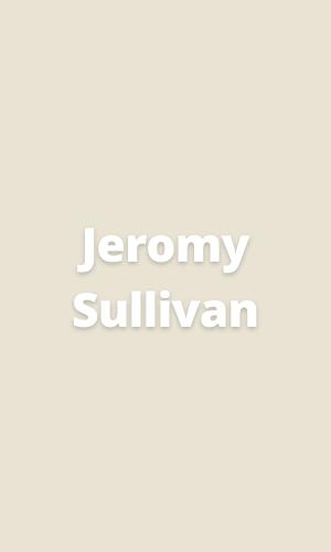 Chairman Jeromy Sullivan, Port Gamble S'Klallam Tribe